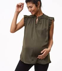 maternity work clothes maternity dresses work clothes more for expectant mothers loft
