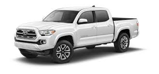 looking for a toyota tacoma 2017 toyota tacoma cab at toyota vallejo get out and play