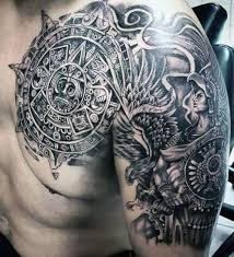 2240 best tattoos images on pinterest