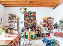 Bohemian 10 Must Decorating Essentials by 1049 Best Home Inspiration Images On Living Spaces