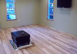 Best Flooring Nailer Hardwood Flooring Mannington Mountain View 5 Hickory Hardwood