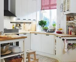 space saving ideas for kitchens fabulous ikea small kitchen ideas ways to open small kitchens to