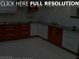 metal kitchen cabinets india stainless steel kitchen cabinet