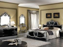 Quality Bedroom Furniture Stimulating Graphic Of Gorgeous New Home Plan Designs Tags