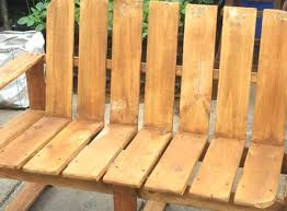 Old Wooden Table And Chairs Furniture Nice Wooden Bench And Fetching Wooden Table For