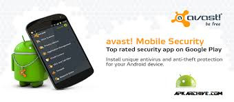 avast mobile security premium apk apk mania avast mobile security antivirus v3 0 7700