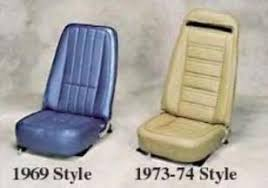 corvette america parts corvette seat covers c3 1968 1982