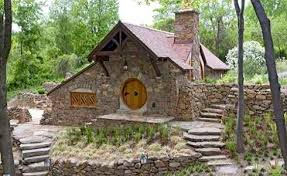 log cabin style house plans planning ideas log cabin floor plans design house plans 85099 cabin