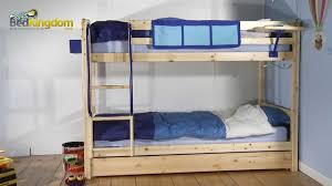 Thuka Bunk Bed Thuka Hit 10 Bunk Bed