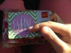 Wells Fargo Design Card How To Design Your Own Debit Card Through Wells Fargo Step By Step