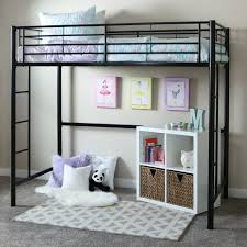 bedroom astonishing trendy american bed sheets from loft bed