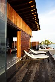 Awesome House Architecture Ideas Designs Ideas Awesome Beach House With Modern Bedroom Also