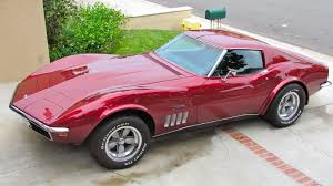 wheels corvette stingray 1975 chevrolet corvette questions i a 1975 corvette 350 4 speed
