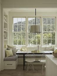 White Washed Kitchen Table by White Whitewash Kitchen Table U2014 Onixmedia Kitchen Design