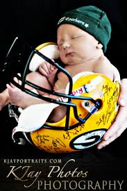 25 best green bay packers baby fun images on pinterest packers