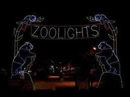 zoo lights baton rouge baton rouge zoo lights youtube