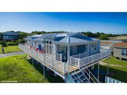cost of manufactured home the riviera ii manufactured home or mobile home from palm harbor