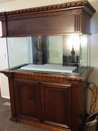 29 best home aquarium furniture ideas to beautify your room tank