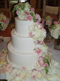 banquets u0026 catering wedding gallery hilton head golf courses