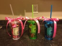 cheap baby shower prizes 10 gender reveal party food ideas for your family baby shower
