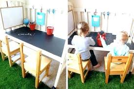 kids craft table with storage kids craft table kids craft table kids craft storage table and kids