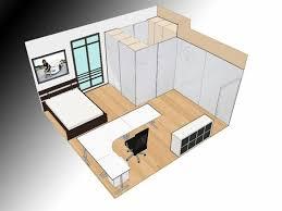 simulation chambre 3d faire un plan de chambre en ligne 28 beau simulateur cuisine pkt6