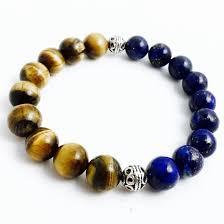power bracelet images Lapis lazuli tigers 39 s eye power bracelet simply sofia JPG