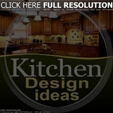 tour the kitchen floor plan cleveland culinary launch kitchen remodeling designs kitchen design ideas pictures of kitchens remodeling ideas style