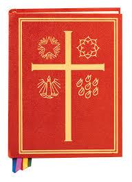 Liturgical Desk Calendar Lectionary For Mass Churchsupplies Com