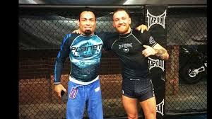 Eddie Bravo Electric Chair Do You Consider Eddie Bravo Part Of The Mma Community Page 3