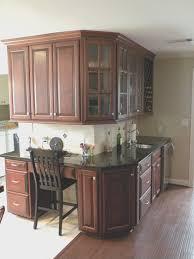 kitchen cabinets new york kitchen view amish kitchen cabinets inspirational home
