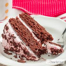 moist chocolate beet cake with cream cheese frosting chew out loud