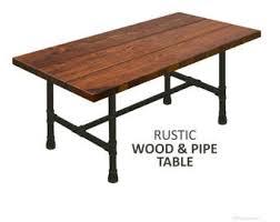 gathering table etsy