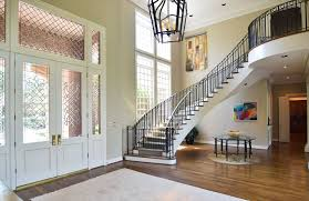 luxaflex australia interior design trends idolza
