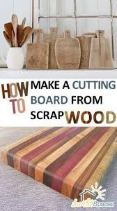 the 25 best scrap wood crafts ideas on pinterest scrap wood