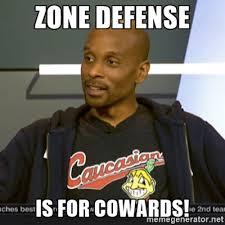 Def Meme - zone defense mut discussion madden madden nfl 18 forums