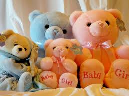 Baby Gufts Baby Gifts Ucla Health