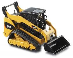 online buy wholesale loader cat from china loader cat wholesalers