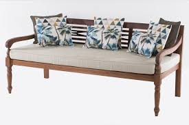 bamboo daybed bali 28 images aliexpress buy 2016 top sale