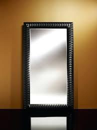 black decorative mirrors u2013 muddarssirshah