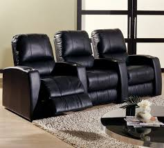 home depot black friday recliners palliser 41920 pacifico home theater seating