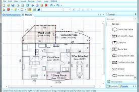 free floor plan maker floor plan software mac wonderful floor planner creator floor plan