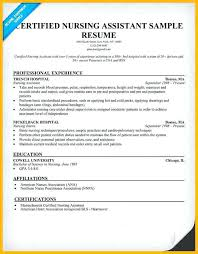 good resume exles 2017 philippines independence nursing assistant resume sle philippines certified self