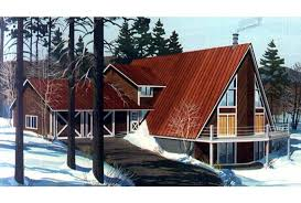 small a frame house plans 3 bedroom a frame house plans chic inspiration 16 simple cabin