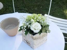 d coration florale mariage décoration florale de mariages par azur roses producteur var