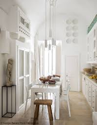 italian home interiors a beautiful home in puglia italy