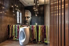 bathroom glamour moneycontrol com