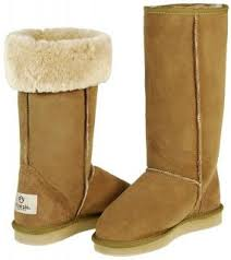 ugg sale clearance ugg erin sale clearance mount mercy