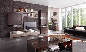 Esszimmer M El Finke Moderne Esszimmer Einrichtung Full Size Of Wohndesign Cool Coole