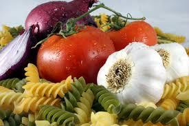 antipasta pasta salad u2022 the heritage cook